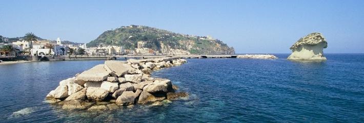 Offerte Hotel Michelangelo Ischia - Soggiorni benessere ad Ischia ...
